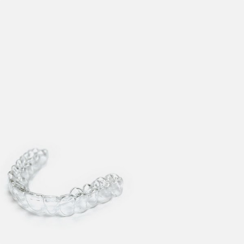 Battersea Park Dental Invisalign